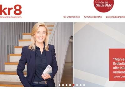 heike-kr8.de