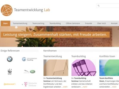 teamentwicklung-lab.de