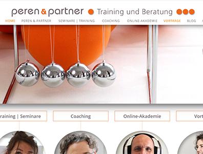 Peren & Partner